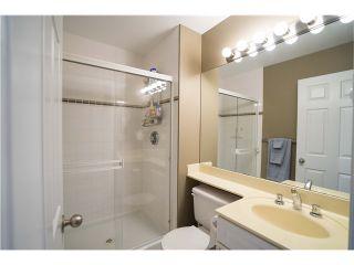 Photo 17: 63 22000 SHARPE Ave: Hamilton RI Home for sale ()  : MLS®# V1121411