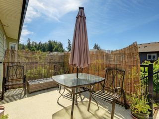 Photo 15: 1015 Englewood Ave in Langford: La Happy Valley House for sale : MLS®# 840595