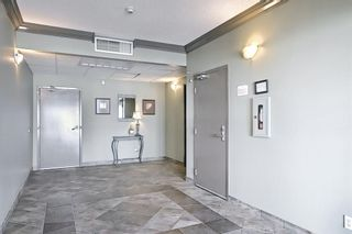 Photo 34: 204 300 Edwards Way NW: Airdrie Apartment for sale : MLS®# A1111430
