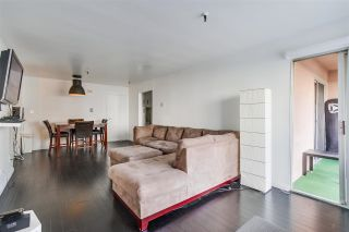 Photo 4: PACIFIC BEACH Condo for sale : 2 bedrooms : 4730 Noyes St #214 in San Diego