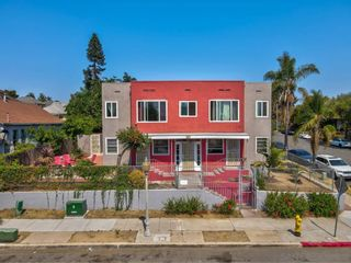 Photo 27: SAN DIEGO Property for sale: 207 19Th St