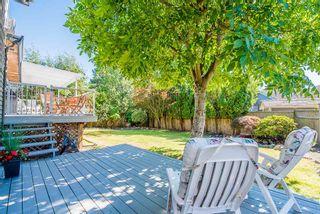 "Photo 18: 11054 BRIDLINGTON Drive in Delta: Nordel House for sale in ""Royal York"" (N. Delta)  : MLS®# R2324051"