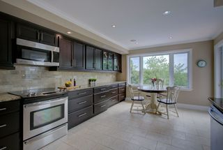 Photo 8: 57 Clearview Drive in Bedford: 20-Bedford Residential for sale (Halifax-Dartmouth)  : MLS®# 202013989