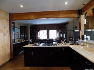 Photo 11: 42 Jackfish Lake Crescent in Jackfish Lake: Residential for sale : MLS®# SK848965