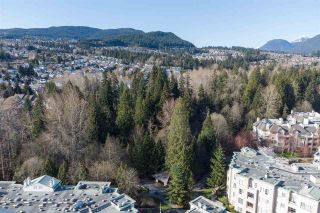 """Photo 38: 428 2980 PRINCESS Crescent in Coquitlam: Canyon Springs Condo for sale in """"Montclaire"""" : MLS®# R2565811"""