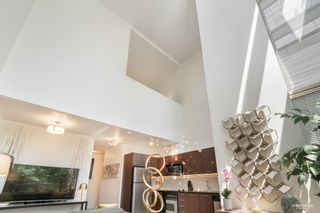 """Photo 12: 1139 SEYMOUR Street in Vancouver: Downtown VW Townhouse for sale in """"BRAVA"""" (Vancouver West)  : MLS®# R2619571"""