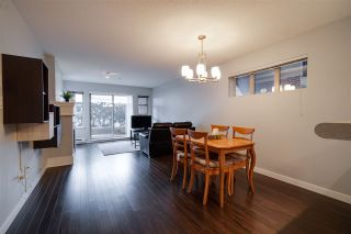 """Photo 5: 1127 5133 GARDEN CITY Road in Richmond: Brighouse Condo for sale in """"LIONS PARK"""" : MLS®# R2538158"""