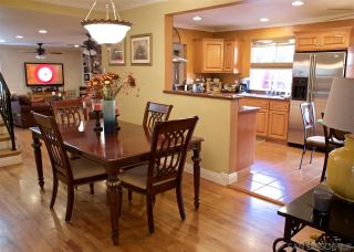 Photo 4: SAN DIEGO House for sale : 4 bedrooms : 2128 Tulip Street