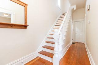 Photo 4: 3251 Harriet Rd in VICTORIA: SW Rudd Park House for sale (Saanich West)  : MLS®# 835569