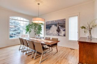 Photo 4: 208 SIGNATURE Point(e) SW in Calgary: Signal Hill House for sale : MLS®# C4141105