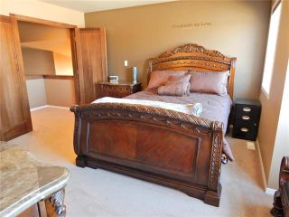 Photo 14: 30 Visionary Cove in Winnipeg: Mission Gardens Residential for sale (3K)  : MLS®# 1909606