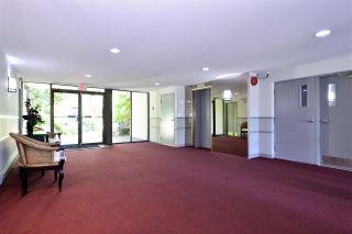"Photo 20: 403 1220 FIR Street: White Rock Condo for sale in ""VISTA PACIFICA"" (South Surrey White Rock)  : MLS®# R2332976"