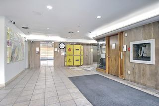 Photo 40: 2312 221 6 Avenue SE in Calgary: Downtown Commercial Core Apartment for sale : MLS®# A1132923