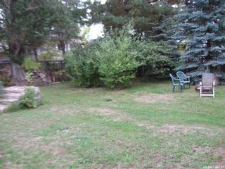 Photo 45: 380 Main Street in Asquith: Residential for sale : MLS®# SK863766