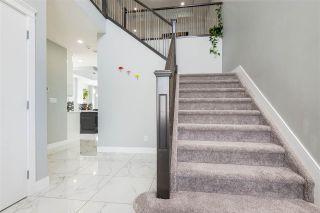 Photo 4: 10503 106 Avenue: Morinville House for sale : MLS®# E4229099