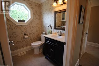 Photo 22: 3069 COUNTY ROAD 10 in Port Hope: House for sale : MLS®# 40166644