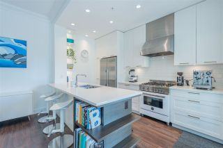 """Photo 17: 103 168 E 35TH Avenue in Vancouver: Main Townhouse for sale in """"JAMES WALK"""" (Vancouver East)  : MLS®# R2568712"""