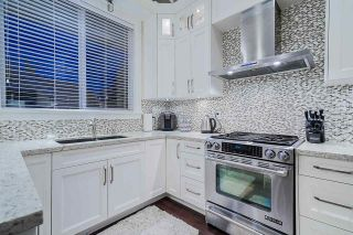 Photo 13: 4968 ELGIN Street in Vancouver: Knight House for sale (Vancouver East)  : MLS®# R2500212