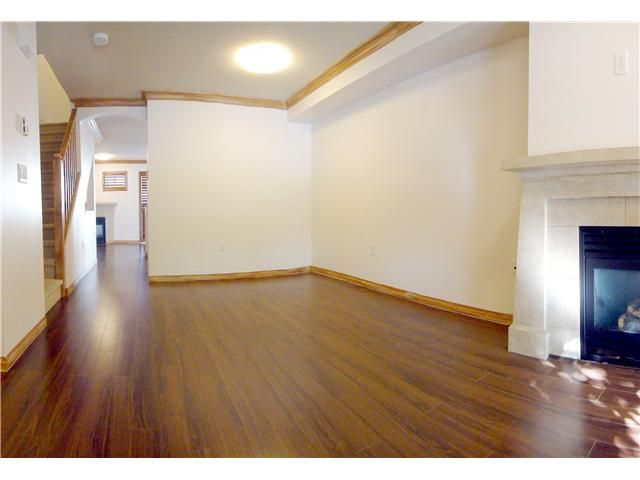 Photo 4: Photos: 9185 CAMERON ST in Burnaby: Sullivan Heights Condo for sale (Burnaby North)  : MLS®# V1088558