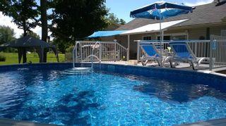 Photo 38: 1837 Lakeshore Drive in Ramara: Brechin House (Bungalow) for sale : MLS®# S4740645