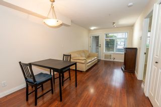 """Photo 8: 171 20170 FRASER Highway in Langley: Langley City Condo for sale in """"Paddington Station"""" : MLS®# R2623481"""