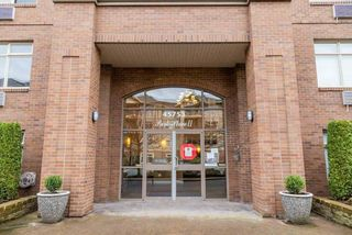 Photo 2: 310 45753 STEVENSON Road in Chilliwack: Sardis East Vedder Rd Condo for sale (Sardis)  : MLS®# R2551287