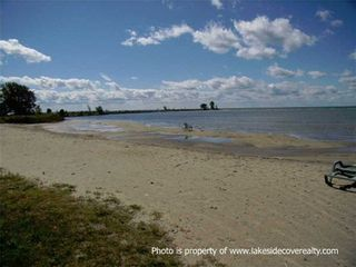 Photo 18: 41 Paradise Boulevard in Ramara: Rural Ramara Property for sale : MLS®# X3180719