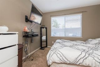 """Photo 34: 66 3087 IMMEL Street in Abbotsford: Central Abbotsford Townhouse for sale in """"Clayburn Estates"""" : MLS®# R2561687"""