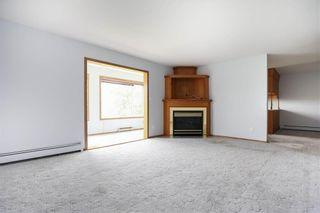 Photo 30: 302 697 St Anne's Road in Winnipeg: St Vital Condominium for sale (2E)  : MLS®# 202115114