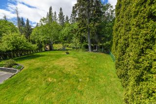 Photo 58: 5523 Tappin St in : CV Union Bay/Fanny Bay House for sale (Comox Valley)  : MLS®# 871549