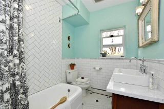 Photo 8: 2602 DUNDAS Street in Vancouver: Hastings Sunrise House for sale (Vancouver East)  : MLS®# R2538537