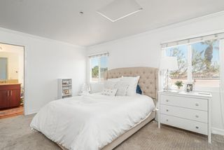 Photo 3: DOWNTOWN Condo for sale : 2 bedrooms : 1150 21St St #26 in San Diego