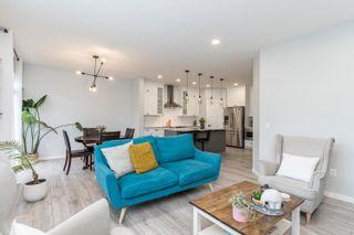 Photo 13: 3118 CHOKECHERRY Bend SW in Edmonton: Zone 53 House for sale : MLS®# E4265563