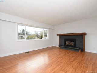 Photo 8: 2092 Airedale Pl in SIDNEY: Si Sidney North-West House for sale (Sidney)  : MLS®# 814296