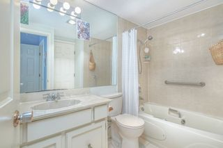Photo 19: 1906 STEPHENS Street in Vancouver: Kitsilano Townhouse for sale (Vancouver West)  : MLS®# R2467884