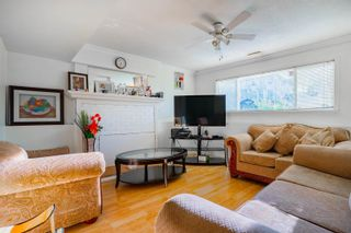 Photo 8: 7950 126A Street in Surrey: West Newton House for sale : MLS®# R2611855