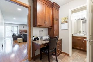 Photo 17: 4303 121 Street in Edmonton: Zone 16 House for sale : MLS®# E4256849