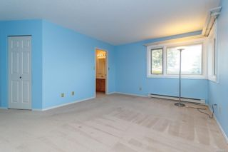 Photo 14: 2472 Costa Vista Pl in : CS Keating House for sale (Central Saanich)  : MLS®# 866822