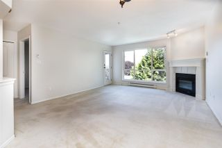 "Photo 6: 405 20200 54A Avenue in Langley: Langley City Condo for sale in ""Monterey Grande"" : MLS®# R2583766"