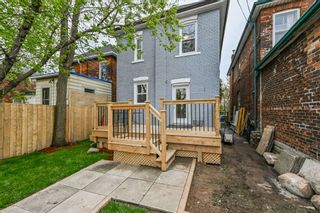Photo 59: 55 Nightingale Street in Hamilton: House for sale : MLS®# H4078082