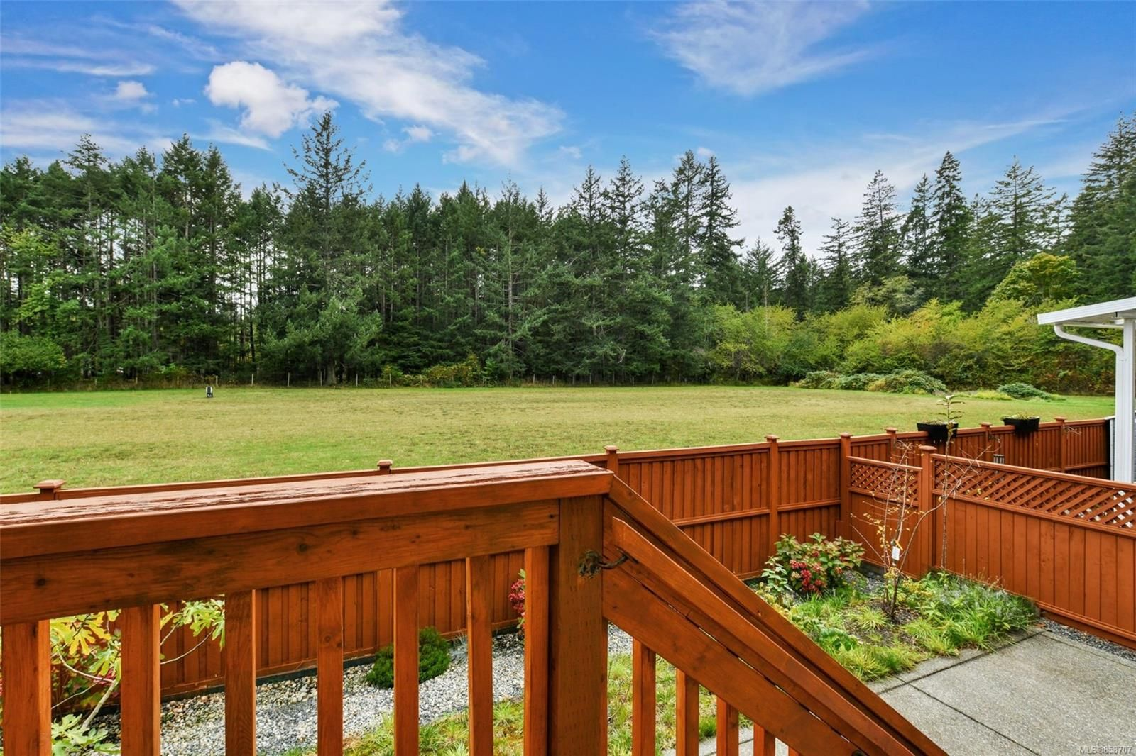 Photo 24: Photos: 1262 McLeod Pl in : La Happy Valley House for sale (Langford)  : MLS®# 858707