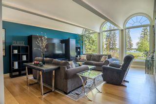 Photo 16: 8956 Bay Ridge Drive SW in Calgary: Bayview Detached for sale : MLS®# A1075239