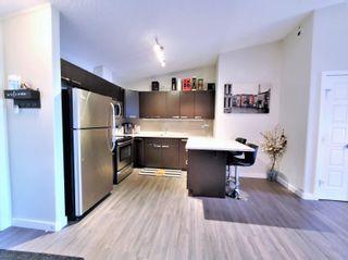 Photo 13: 423 14808 125 Street in Edmonton: Zone 27 Condo for sale : MLS®# E4261921