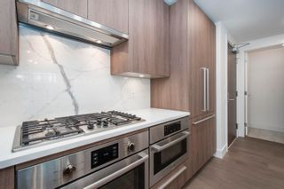 """Photo 6: 206 2785 LIBRARY Lane in North Vancouver: Lynn Valley Condo for sale in """"The Residences"""" : MLS®# R2625328"""