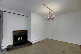 Photo 13: 1 1607 26 Avenue SW in Calgary: South Calgary Apartment for sale : MLS®# A1058736