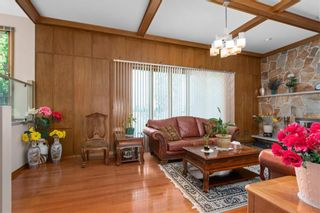 Photo 10: 683 Rossmore Avenue: West St Paul Residential for sale (R15)  : MLS®# 202121211