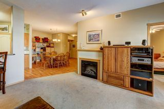 Photo 7: 1307 151 Country Village Road NE in Calgary: Country Hills Village Apartment for sale : MLS®# A1089499