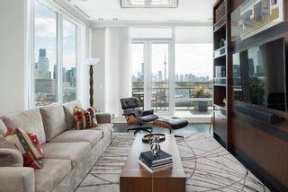 Photo 10: 1501 206 W Bloor Street in Toronto: Annex Condo for sale (Toronto C02)  : MLS®# C5344505