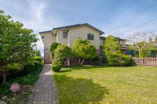 Photo 4: 3801 LONSDALE Avenue in North Vancouver: Upper Lonsdale House for sale : MLS®# R2559097