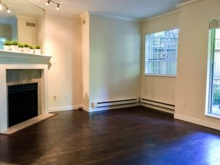 Photo 7: 102 1950 E 11TH AVENUE in Vancouver: Grandview VE Condo for sale (Vancouver East)  : MLS®# R2183838